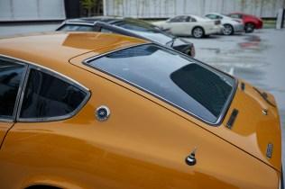 NissanZProto-Z35 043 S30Z-Z432-S130-Z32-Z33-Z34
