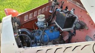 JCCS2020 Datsun 2224 1947 Truck 04