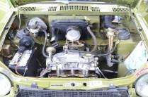 JCCS2020 Honda Z600 04