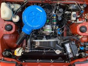 JCCS2020 Mazda RX7 SA22 04
