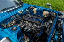 JCCS2020 Toyota Celica A20 Liftback 05