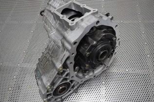 NissanSkylineGTR-R32-NISMORestoredCar 40 transfer case
