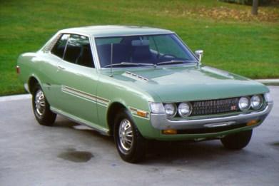 ToyotaA20Celica-1971US 02