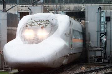 JCW carwash Shinkansen 03