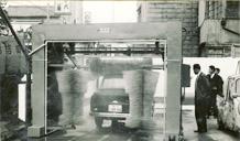 JCW carwash