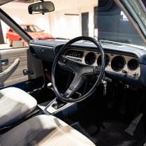 1974 Mitsubishi Colt Galant 2.0-03