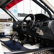 1989 Mitsubishi Galant Rally-03