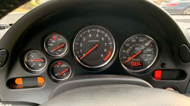 MazdaRX7-FD3S MecumAuctionGlendaleAZ202103 06