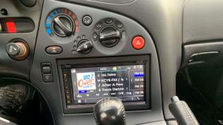 MazdaRX7-FD3S MecumAuctionGlendaleAZ202103 07