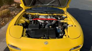 MazdaRX7-FD3S MecumAuctionGlendaleAZ202103 09