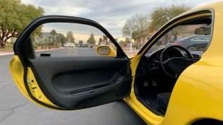 MazdaRX7-FD3S MecumAuctionGlendaleAZ202103 10