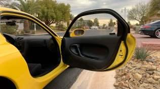 MazdaRX7-FD3S MecumAuctionGlendaleAZ202103 11
