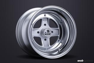 SSR Limited Re-Release of MkII and MkIII Deep Rims-03