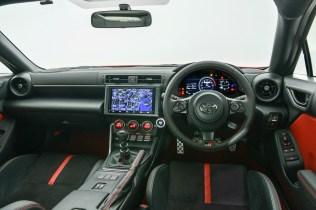 ToyotaGR86 08