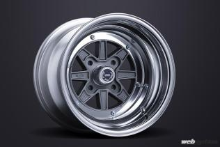 SSR Limited Re-Release of MkII and MkIII Deep Rims-02