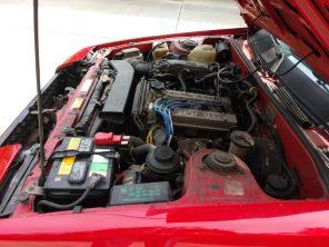 BaT - $40k AE86 (22)