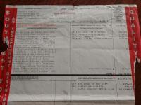 BaT - $40k AE86 (36)