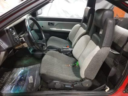 BaT - $40k AE86 (49)