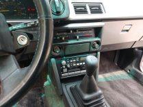 BaT - $40k AE86 (5)