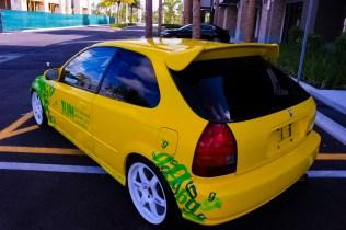 JUN-Modified 1996 Honda Civic Hatchback (32)