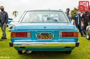210-8148_Toyota Corolla E70