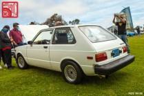 263-8194 Toyota Starlet KP61