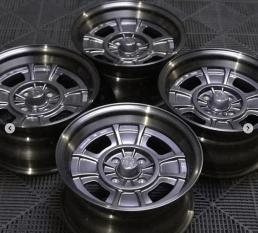 78 nanakorobi yaoki wheel - 2