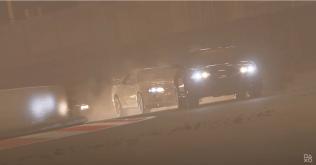 GT7-screenshot-31