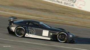 Mazda-RX-Vision-GT3-Concept-Stealth-Model_02