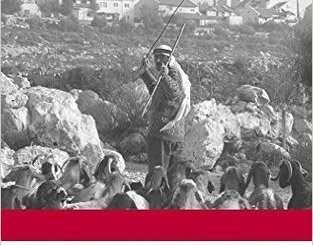 City on a Hilltop: American Jews and the Israeli Settler Movement by Sara Yael Hirschhorn