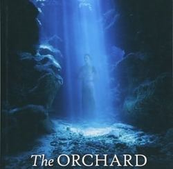 The Orchard by Yochi Brandes