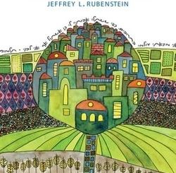 The Land of Truth: Talmud Tales, Timeless Teachings by Jeffrey L. Rubenstein