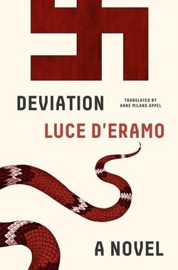 Deviation by Luce D'Eramo