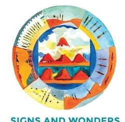 Signs and Wonders: 100 Haggada Masterpieces by Adam S. Cohen