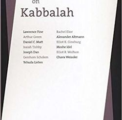 Essential Papers on Kabbalah by Lawrence Fine