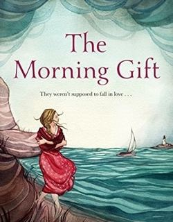 The Morning Gift by Eva Ibbotson