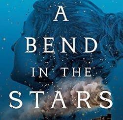 A Bend in the Stars by Rachel Barenbaum