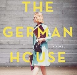 the-ger­man-house-by-annette-hess
