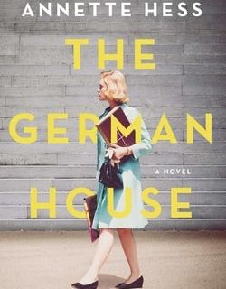 the-german-house-by-annette-hess