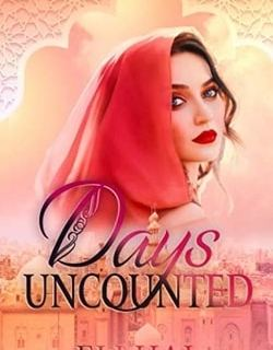 Days Uncounted by Eli Hai