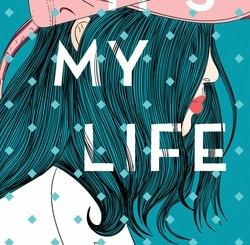 It's My Life by Sta­cie Ramey