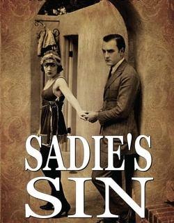 Sadie's Sin: The Zwi Migdal's Reign of Terror