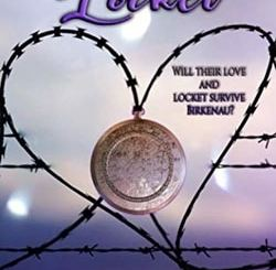 The Locket: A historical romance by Rita Delude
