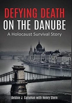 Defying Death on the Danube: A Holocaust Survival Story by Debbie J Callahan, Henry Stern