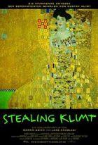 Stealing Klimt (Jane Chablani, 2007)
