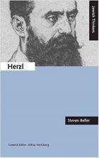 Steven Beller, Herzl (Jewish Thinkers), (London: Halban, 2004)