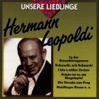 Unser Liebling: Hermann Leopoldi (1995)
