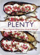 Yotam Ottolenghi, Plenty: Vibrant Vegetable Recipes from London's Ottolenghi, (London: Ebury Press, 2010)