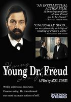 Young Dr Freud (Axel Corti - 1976)