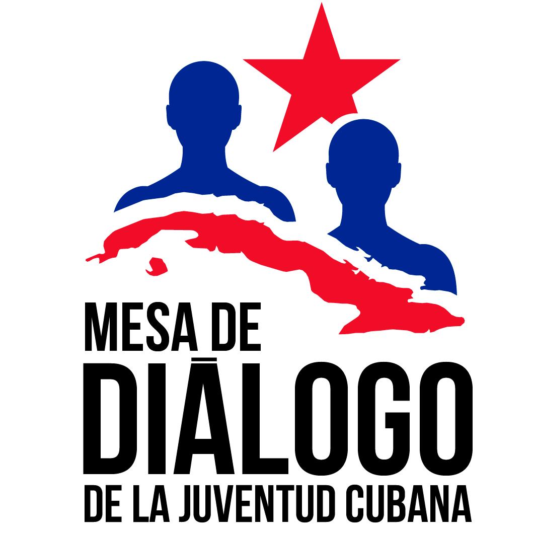 Juventud Cuba